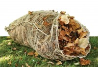 Leaf Sack (pack of 5)