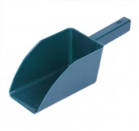Potting Scoop