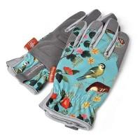 RHS  Flora and Fauna Gloves