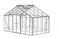Renown 14ft8 x 8ft Mill