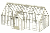 Robinsons Rookley Ivory 14ft9 x 24ft8