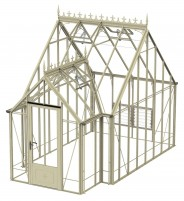 Robinsons Rookley Ivory 14ft8 x 8ft8