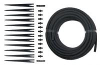 Seep Hose Extension Kit