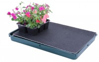 Self watering tray - Large