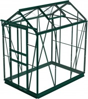 Simplicity Sandon 4x6 Green