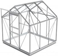 Simplicity Stramshall 6x6