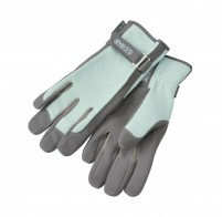 Sophie Conran ladies gardening gloves