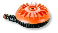 Turbospruzzo Sprinkler - 8658