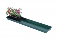 Window Sill Tray 175mm x 760mm